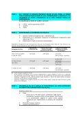 Sommario esecutivo delle linee-guida ATP-III - Sefap - Page 3