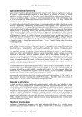Zdravljenje hiperlipidemije - Page 2