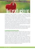 Consulta l'opuscolo - Ridurre il colesterolo - Page 6