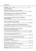 Breve storia del burro nell'alimentazione umana e recenti ... - Page 4
