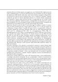 Breve storia del burro nell'alimentazione umana e recenti ... - Page 6