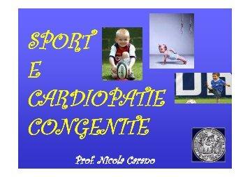 l'attività sportiva in età evolutiva e la sua ... - ASL di Brescia