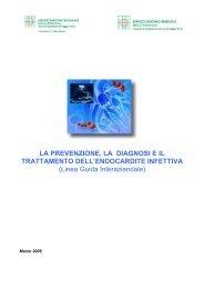 Scarica il documento in formato pdf - Arcispedale S. Maria Nuova