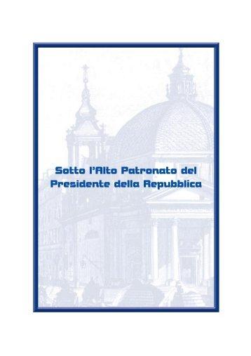 SIC 2004 - Università Gabriele d'Annunzio