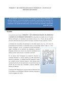 WebQuest y ABP - Page 2