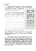 WebQuest y ABP - Page 5