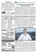 1-24 - Diemelbote - Page 2