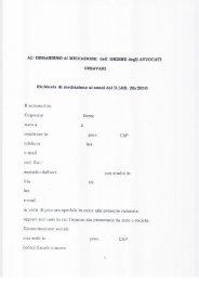 """25m cerato naturale 15mm scritta /""""handmade/' GUARNIZIONE con nastro Label 0,42 €//m"""