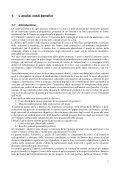 Analisi Costi - Benefici delle ipotesi d'intervento per la sicurezza ... - Page 5