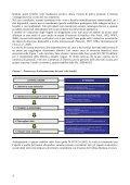 Analisi Costi - Benefici delle ipotesi d'intervento per la sicurezza ... - Page 6