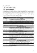 Analisi Costi - Benefici delle ipotesi d'intervento per la sicurezza ... - Page 7