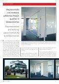 Lebendige Lernatmosphäre A lively atmosphere for learning Bilder ... - Page 2