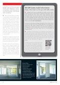 Lebendige Lernatmosphäre A lively atmosphere for learning Bilder ... - Page 3