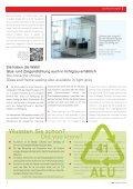 Lebendige Lernatmosphäre A lively atmosphere for learning Bilder ... - Page 7