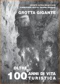 grotta gigante - Commissione Grotte Eugenio Boegan - Page 2