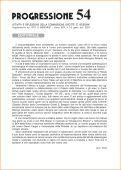 grotta gigante - Commissione Grotte Eugenio Boegan - Page 3