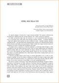 grotta gigante - Commissione Grotte Eugenio Boegan - Page 6