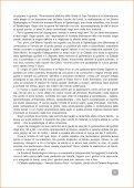 grotta gigante - Commissione Grotte Eugenio Boegan - Page 7