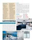 Nautica Intrepid 350 Walkaround 2x300 Verado ... - Mistral Boats - Page 2