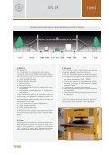 CHIUSINI e CADITOIE - MUFLE.com - Page 7