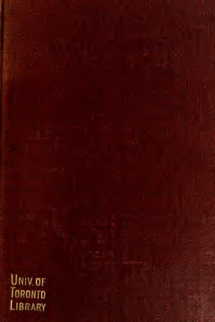 104-164 Ragazze Vestito-Tunica-Manica lunga-Rosso