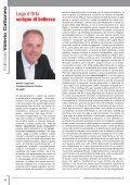 Settembre 2011 - Unione Comuni del Cusio - Page 4