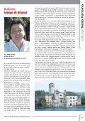Settembre 2011 - Unione Comuni del Cusio - Page 5