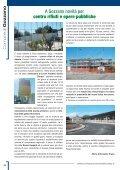 Settembre 2011 - Unione Comuni del Cusio - Page 6