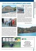 Settembre 2011 - Unione Comuni del Cusio - Page 7