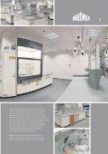 SCALA - Catalogo di Progetti.pdf - WALDNER srl - Page 3