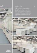 SCALA - Catalogo di Progetti.pdf - WALDNER srl - Page 5