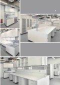 SCALA - Catalogo di Progetti.pdf - WALDNER srl - Page 7