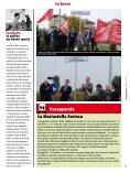 Argentovivo - ottobre 2010 - Spi-Cgil Emilia-Romagna - Page 3