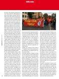 Argentovivo - ottobre 2010 - Spi-Cgil Emilia-Romagna - Page 6