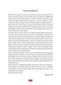 I semi del dubbio - Resistenza ai frankenfood ed alla biopirateria - Page 7