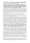 Ulteriore materiale informativo disponibile cliccando qui - Aiab Veneto - Page 2