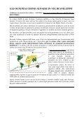 Ulteriore materiale informativo disponibile cliccando qui - Aiab Veneto - Page 6
