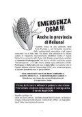 Ulteriore materiale informativo disponibile cliccando qui - Aiab Veneto - Page 7