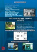 Vizualizeaza catalogul PDF - Panouri fotovoltaice - Page 3