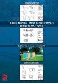 Vizualizeaza catalogul PDF - Panouri fotovoltaice - Page 4