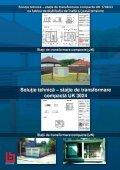 Vizualizeaza catalogul PDF - Panouri fotovoltaice - Page 5