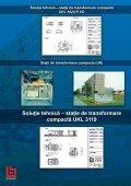 Vizualizeaza catalogul PDF - Panouri fotovoltaice - Page 6