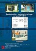 Vizualizeaza catalogul PDF - Panouri fotovoltaice - Page 7