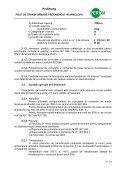 POST DE TRANSFORMARE PREFABRICAT - Electrotehno - Page 6
