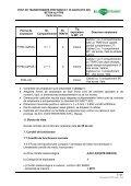 POST DE TRANSFORMARE PREFABRICAT - Electrotehno - Page 5