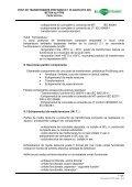 POST DE TRANSFORMARE PREFABRICAT - Electrotehno - Page 7