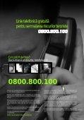 REFORMĂ TRANSFORMARE - Serviciul Român de Informaţii - Page 2