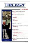 REFORMĂ TRANSFORMARE - Serviciul Român de Informaţii - Page 3
