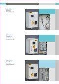 Catalog Echipamente si Cleme - PGA Electric - Page 5