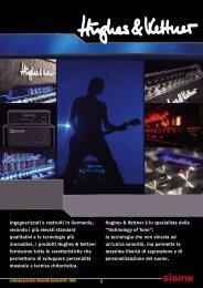 CatStrumenti04-2005 1-48.indd